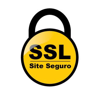 M. arnaud - Especialidade em Produtos de Atividades Radicais - SSL